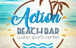 Action Water Sports Center