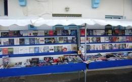 Ελένη Φιλιππακοπούλου-Σχολικά είδη-χαρτικά-βιβλία-αναλώσιμα