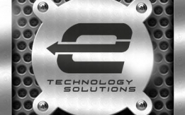 ENTER TECHNOLOGY SOLUTION Εταιρία Πληροφορικής