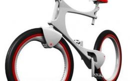 Ραφαηλίδης Αντώνης-Ποδήλατα