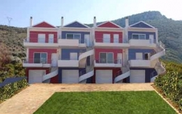 KIVERI ARGOLIDAS PELOPONNESE HOMES (HOMES) for sale